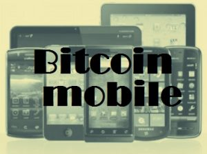 mobile application security for bitcoin casino high rollers