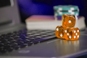 detecting a spy in high roller bitcoin casino