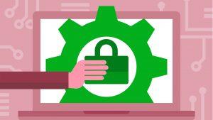 high roller bitcoin casino money protection