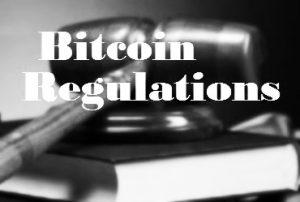 legal high roller bitcoin casino gambling