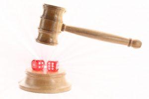 high roller bitcoin casino legality regulation