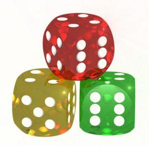 high roller bitcoin casino frauds